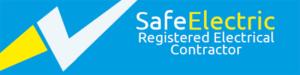 safe-electrcial